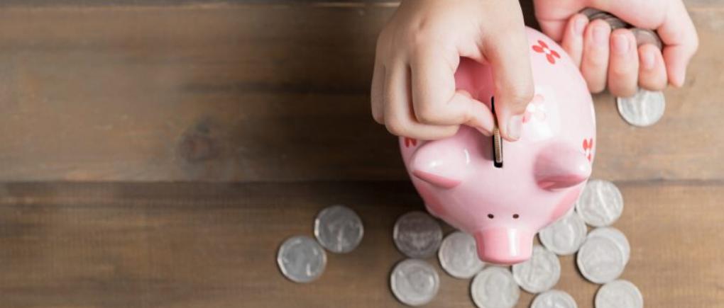Consejos para ahorrar dinero a largo plazo