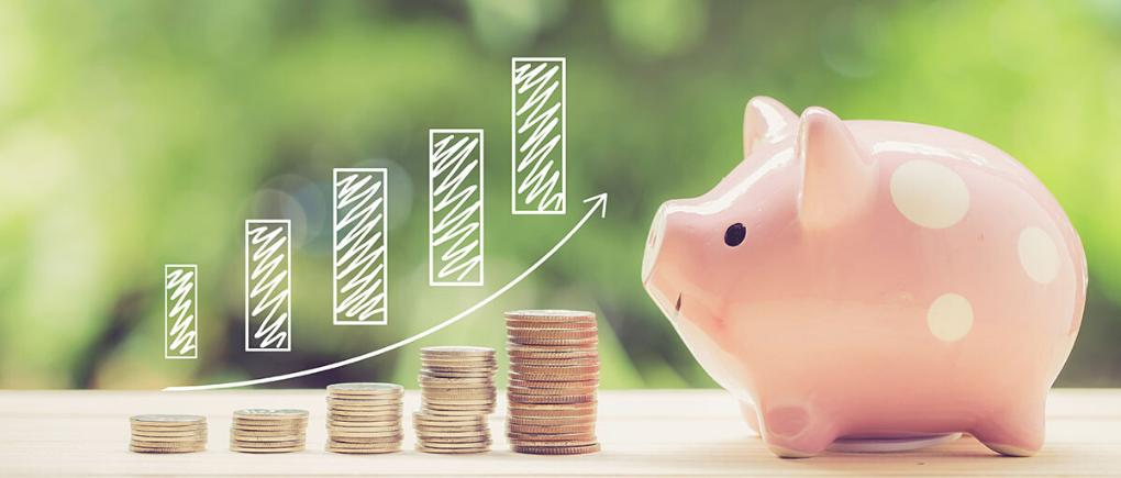 Consejos para ahorrar dinero todos los días