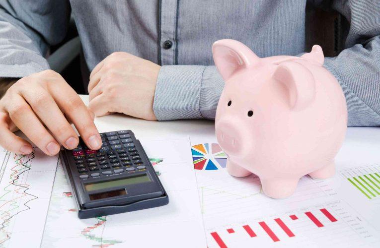 Las Finanzas personales y sus beneficios