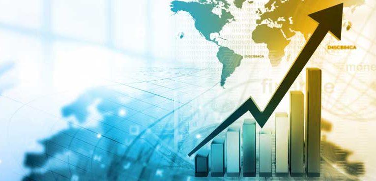 Inversiones para hacer crecer tu dinero