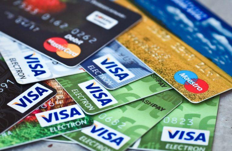 Las Ventajas y Desventajas de las Tarjetas de Crédito