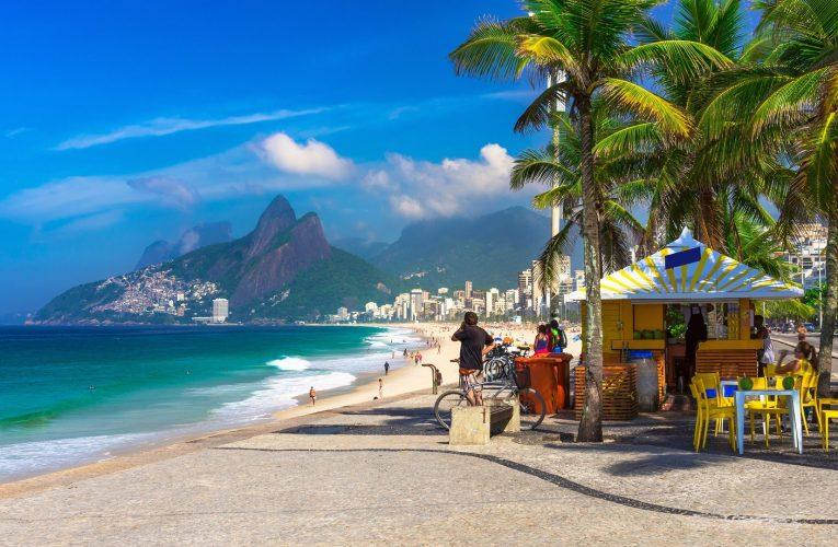 Ventajas del Turismo de Bajo Presupuesto