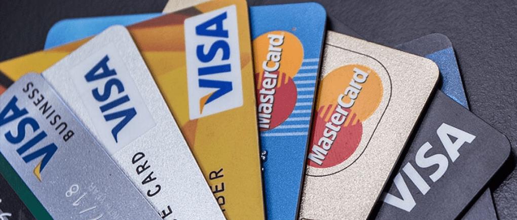 Tarjeta de crédito estudiantil