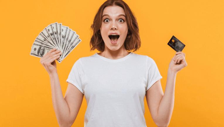 Acuerdos para ahorrar costos de anualidad