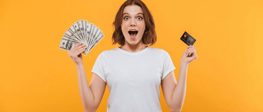 Ahorrar costos de anualidad