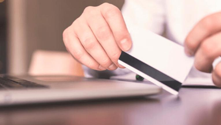 Formas de mejorar tu puntaje de crédito