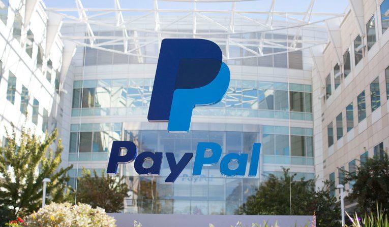 PayPal: Cómo Crear Dinero en línea