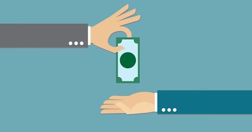 ¿Cómo adquirir préstamos en línea?