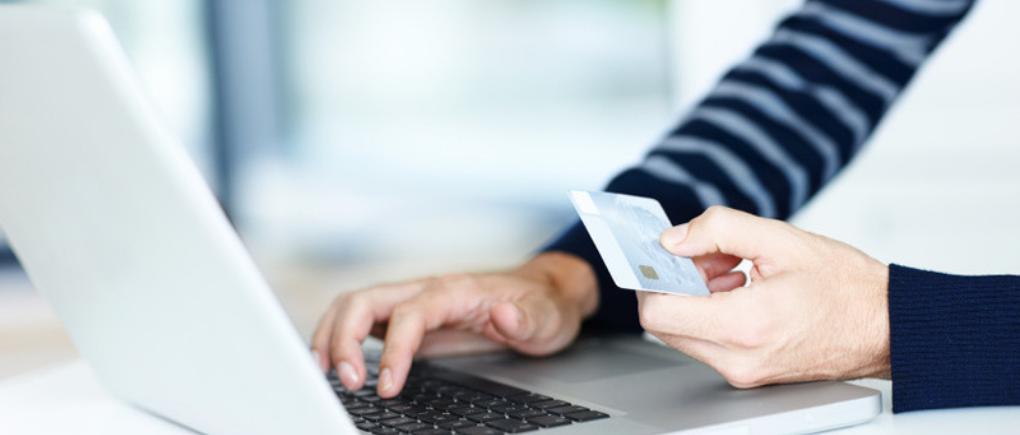 Beneficios de un plástico de crédito 2020