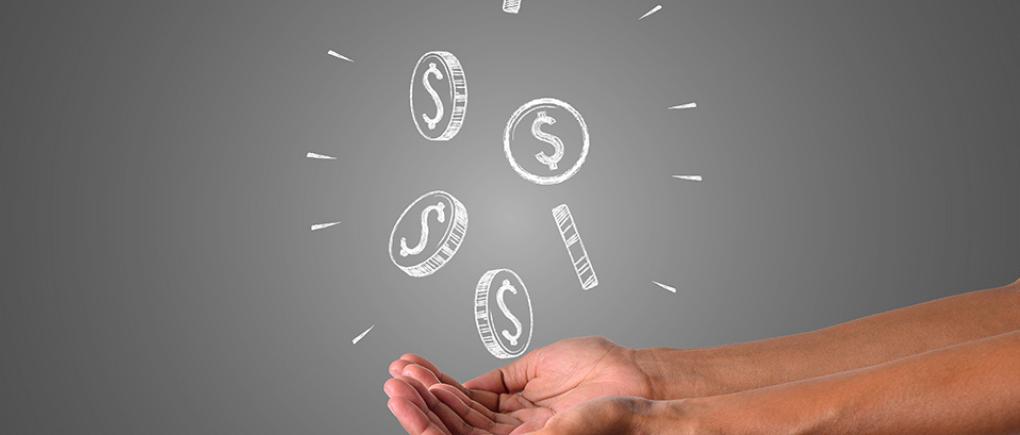 Qué ayuda más a tu puntaje crediticio