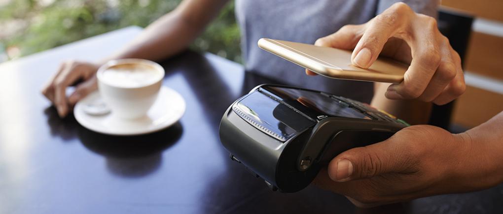 Son seguras las tarjetas de crédito virtuales