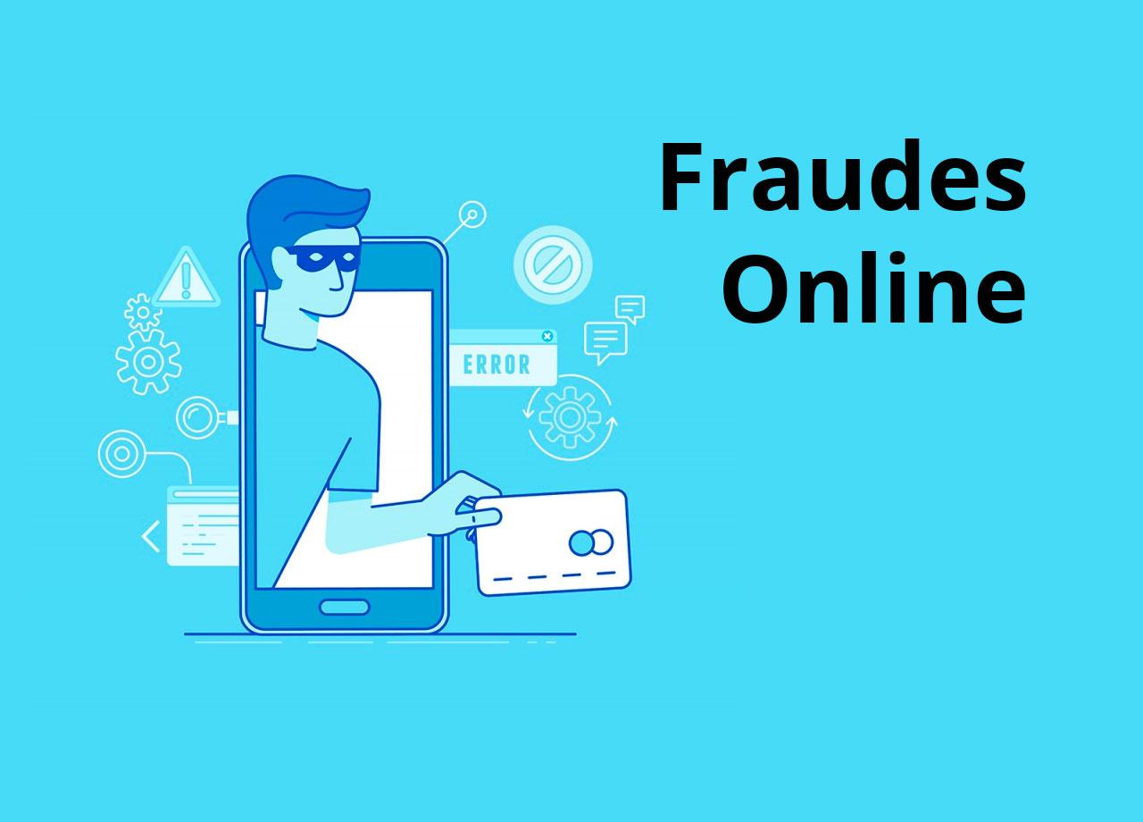 Cómo protegerse del fraude con tarjetas de crédito