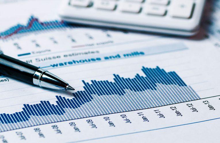 Guía básica sobre finanzas personales