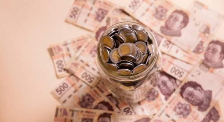 lograr la libertad financiera