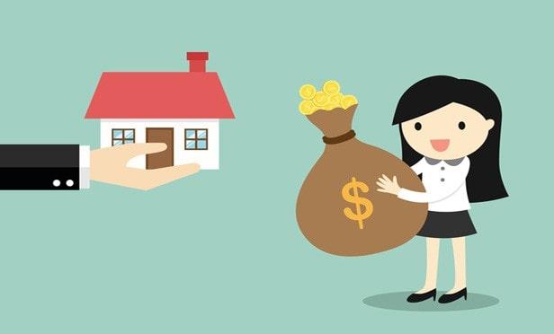 Elige un buen prestamista