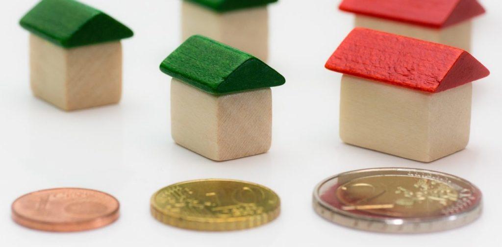 Emplea tu tiempo buscando un prestamista