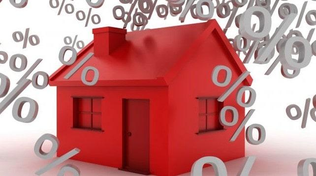 Mejor opción de hipoteca