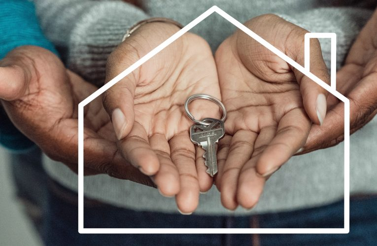 Guía básica: obtener un crédito hipotecario