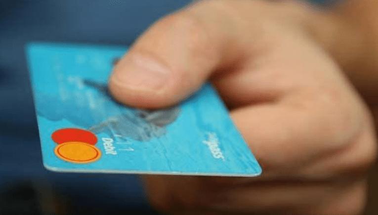 Aprende todo sobre tarjetas de crédito