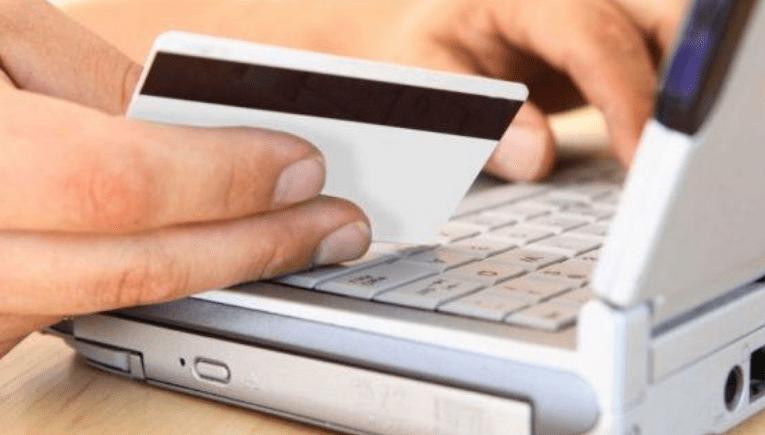 Maneras para planificar tu crédito