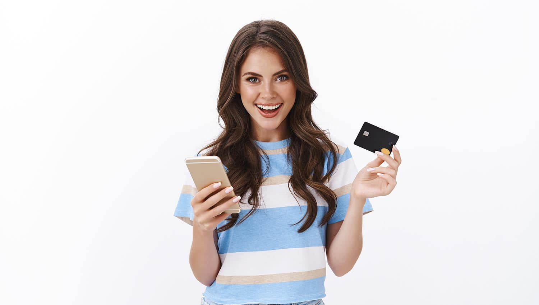 Abrir una cuenta digital