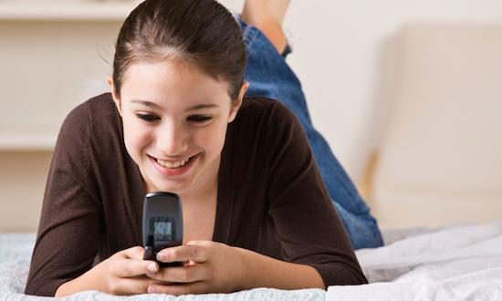 Evita-los-atrasos-pagando-desde-tu-celular.jpg