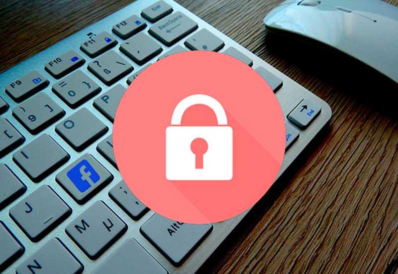 Información cuenta digital