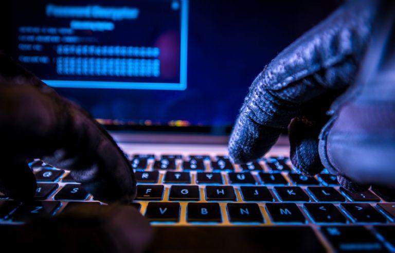 Seguridad cuentas digitales